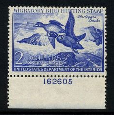 1952 US Duck $2 Sc RW19 H Cat $90 http://spain-travel-now.info/sn/re/?query=181904854509…
