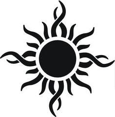 Godsmack-tribal-sun-tattoo_large