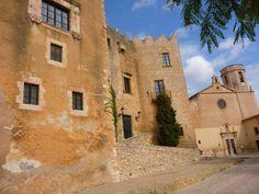 Altafulla Tarragona Cataluña