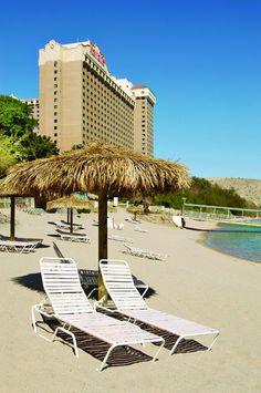 Casablanca hotel casino golf and spa mesquite nevada for Laughlin cabins