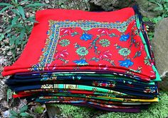 folklor veselakocka.cz Vera Bradley Backpack, Projects To Try, Cocktails, Bags, Fashion, Wool, Fabric, Craft Cocktails, Handbags