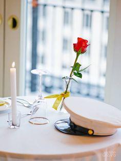 classic washington dc hotel wedding - Rustic Hotel 2015