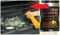 Pripálenú špinu z hrncov aj zažratú mastnotu to zlikviduje v okamihu: Neoceniteľné čistiace triky pre celú kuchyňu! Plastic Cutting Board, Kitchen Appliances, Diy Kitchen Appliances, Home Appliances, Kitchen Gadgets