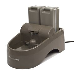 Drinkwell Outdoor Pet Fountain >>> See this awesome image  (This is an amazon affiliate link. I may earn commission from it)