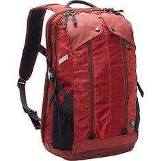 #Backpacks, #LaptopBackpacks, #Victorinox