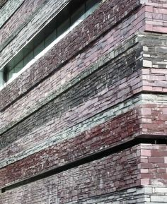 Slate cladding of the Wales Millennium Centre - Wales Millennium Centre - Wikipedia, the free encyclopedia