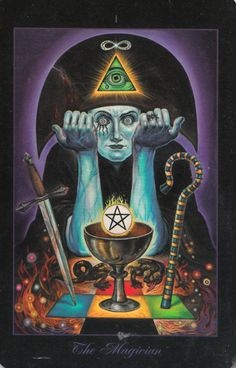 magician in the wheel fortune - Pesquisa Google