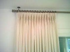 Resultado de imagen para confeccion de cortinas
