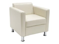 Dolo mobili ~ Kárpitos bútorok milano sarok dolo mobili bútorok