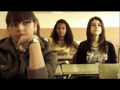 Alumnos Ayudantes IES Grande Covián: Videos de Alumnos Ayudantes Grande, Videos