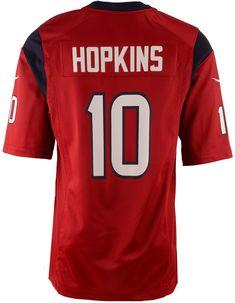 50a73ca0806 16 Best DeAndre Hopkins images | Deandre hopkins, Fantasy Football ...