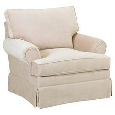 Pollie Arm Chair