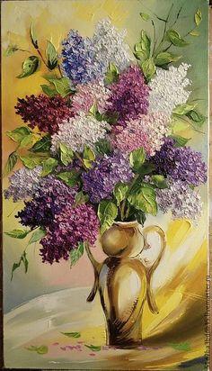 Social Art, Oil Painting Flowers, Fluid Acrylics, Rose Art, Flower Art, Watercolor, Drawings, Floral, Canvas Art