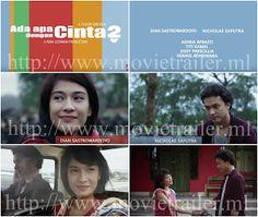 Sinopsis, review dan trailer film Ada Apa Dengan Cinta 2 dari http://www.celebtube.click