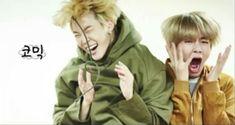 Read Chat from the story Babyboy? 》Yoonmin texting《 [Abgebrochen] by _Koro-sensei_ (Koro-sensei) with reads. Jimin:Und B. Jimin, Bts T-shirt, Jungkook Jeon, Bts Vmin, Bts And Exo, Bts Bangtan Boy, Wattpad, Baby Boys, Fanfiction