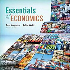 Pdf download feedback control of dynamic systems 7th edition 1464186650 9781464186653 essentials of economics 4th edition by paul krugman robin wells solution manual pdf fandeluxe Image collections