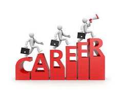 You need a career coach. A career coach is someone to guide and mentor you through his or her professional career advice. He or she is someone who can help you achieve your worklife potential. A great coach will give you the boost you need, whether you are just starting your job search or when you're moving up the corporate ladder. Visit our Website:- http://www.careerstellar.com/