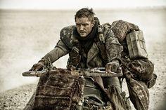 mad max fury road   Mad Max: Fury Road Costumes Thread