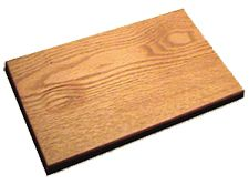 Wholesale Cutting Boards from Northwoods Cheese Company