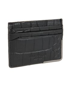 9a97e146fc 20 Best Wallets and card holders images