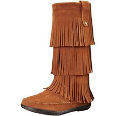 Women's Carla Boot *** You can get more details by clicking on the image. (This is an affiliate link and I receive a commission for the sales) #MidCalf