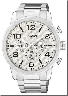 Citizen AN8050-51A