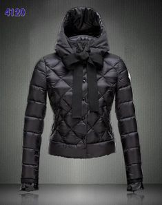 1dd65672e 20 Best Moncler Outlet Online Sale - Discount Moncler Jackets ...