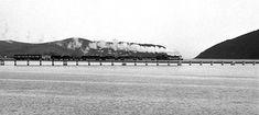Knysna South Africa May 1982 Knysna, South Africa, Ocean, Beach, Water, Travel, Outdoor, Gripe Water, Outdoors