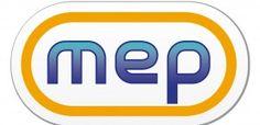 La litse complète de toutes les agence MEP en France : Adresses, numéro de téléphone et horaires d'ouverture.