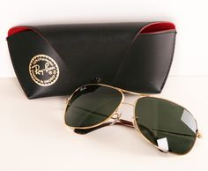 2836a280b 89 Popular 3-D Cakes & Tuturiols images | Cheap ray ban sunglasses ...