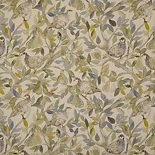 Buy Voyage Partridge Fabric, Spring Online at johnlewis.com