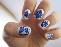 A most beautiful way to show your love for Israel