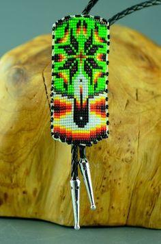 BeltBelt BucklesBolo Ties Native American Jewelry | BeltBelt BucklesBolo Ties Unique Native American Jewelry