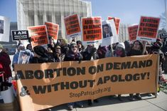 """Losing the Abortion Debate, Planned Parenthood is Abandoning the Term """"Pro-Choice"""" http://www.lifenews.com/2014/07/29/losing-the-abortion-debate-planned-parenthood-is-abandoning-the-term-pro-choice/"""