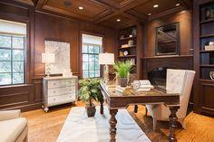 194 Bristol Road, Wellesley, MA, Massachusetts 02481, Wellesley real estate, Wellesley home for sale