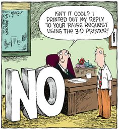 Today on Speed Bump - Comics by Dave Coverly Speed Bump Comic, Technology Humor, Cartoons Love, Office Humor, Friday Humor, Calvin And Hobbes, Sarcastic Humor, Comic Strips, Laugh Out Loud