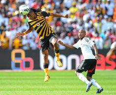 Siphiwe Tshabalala Kaizer Chiefs, Soccer, Running, Sports, Hs Sports, Futbol, European Football, Keep Running, Why I Run