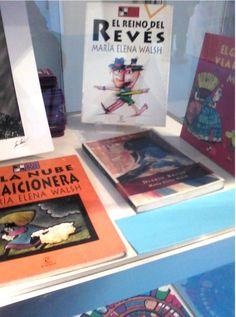 Exposición en la Feria del Libro de Buenos Aires, año 2011