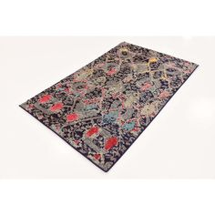 Rug for my room