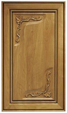 cupboard door designs - Bing images