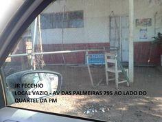 """EmpresaPENTA EMPREENDIMENTOS(JR FECCHIO COMERCIO DE MAQUINAS E SERVICOS LTDA – ME), teria sede em Castanheira/RO, mas de acordo com o denunciante ela é apenas de """"fachada"""". A equipe do Site O Pantanal OnLine recebeu informações de que o Morador e Comerciante de ..."""
