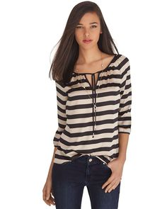 Blouses & Shirts Bohemian Style Shirt Womens Long Sleeve Chains Print Ladies Casual Shirt Tops V Neck Blouse Tee Blusas Femininas De Verao 2019 Aromatic Character And Agreeable Taste