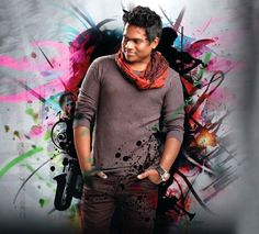 Yuvan Shankar Raja likes to get married once again … Got Married, Getting Married, Alphabet Letters Design, Spiritual Music, Latest Hits, Love Quotes For Girlfriend, Islamic Cartoon, Actor Picture, Best Friend Pictures