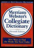 MerriamWebsterDictionary