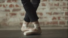 Oh boy this is gonna be good. | This Awesome Ad Uses The Alphabet To Express 26 Different Types Of Dance