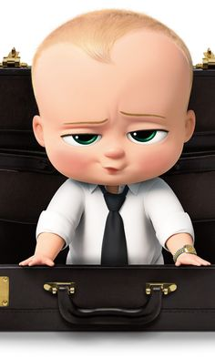 Baby Businessman In Briefcase Royalty Free Stock Images Image Baby Boy 1st Birthday Party, Boss Birthday, Little Man Birthday, Baby Cartoon Characters, Cute Panda Wallpaper, Baby Movie, Congratulations Baby, Baby Clip Art, Star Baby Showers