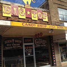 halloween shop austin tx