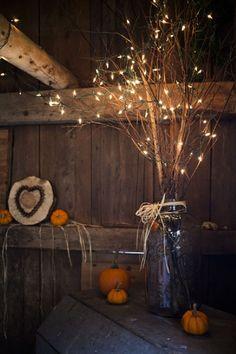 matrimonio, autunno, fall, wedding, wood, legno, lights, luci