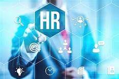 إعلان توظيف مدير موارد البشرية في شركة Geat ولاية باتنة 2020 Human Resources Hospital Marketing Workforce Management