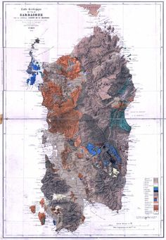 Figure-2-Geological-map-of-Sardinia-at-11500000-scale-by-La-Marmora-1858.png (699×1011)